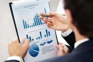 Профессиональный бизнес план на заказ