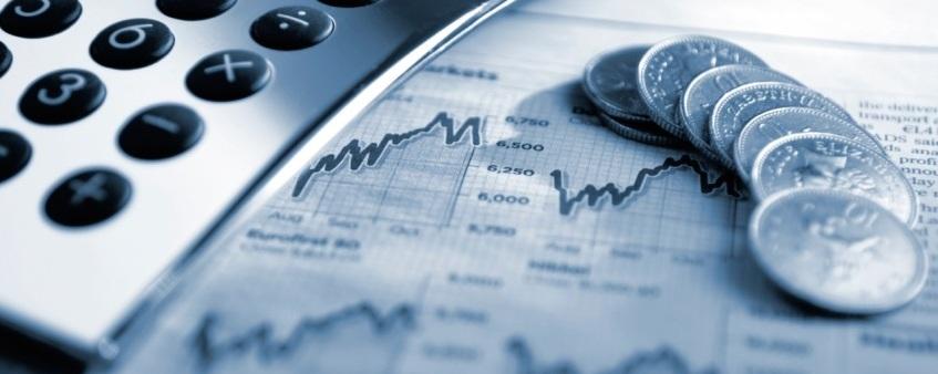 Оценка рыночной стоимости бизнеса компании
