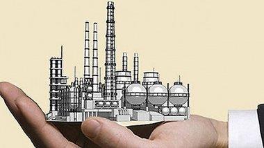 Оценка стоимости имущественных комплексов предприятия