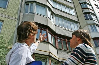 Независимая оценка рыночной стоимости квартиры